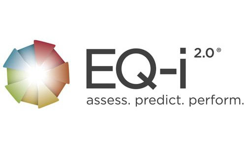 EQ-i Authorized Partner - Paramount Potentials, Nashville, TN