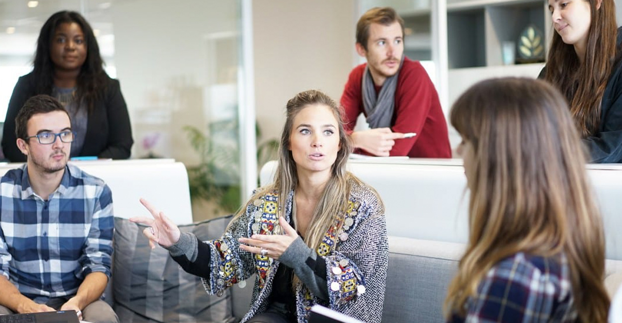Employee Development Tools - Paramount Potentials