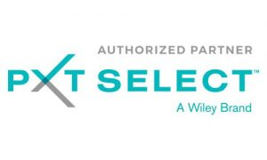 PTX Select Authorized Partner - Paramount Potentials, Nashvillle, TN