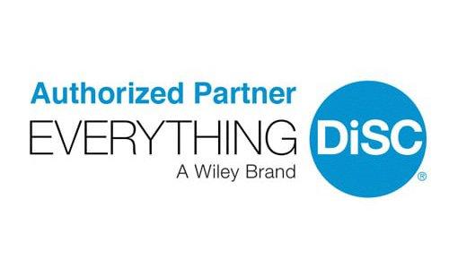 Paramount Potentials - Everything DiSC Authorized Partner - Nashville, TN