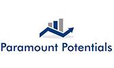 Paramount Potentials