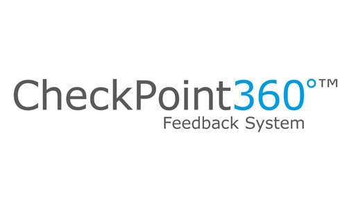 Checkpoint 360 | Paramount Potentials