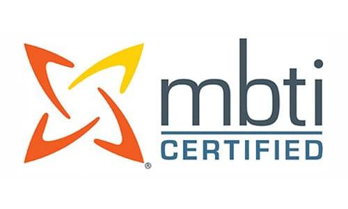 Myers-Briggs MBTI Certified, Paramount Potentials - Nashvillle, TN