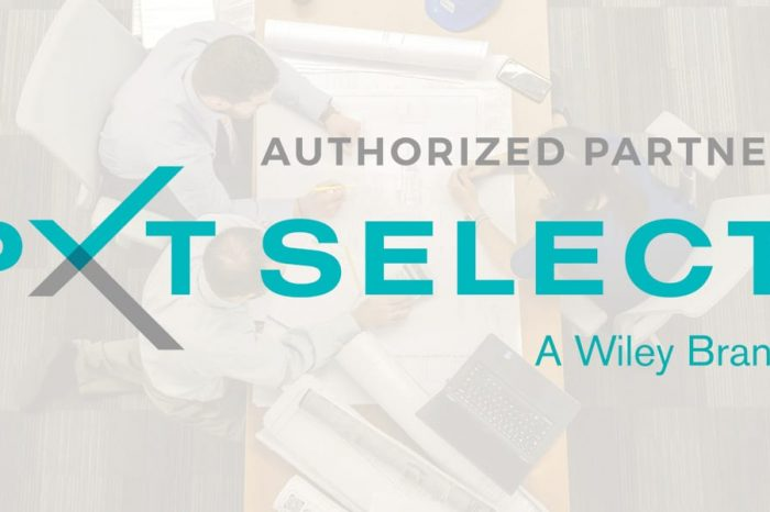 Using the PXT Select Assessment to Strengthen Your Succession Planning Program