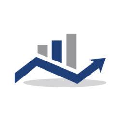 Paramount Potentials Logo Square - Bug