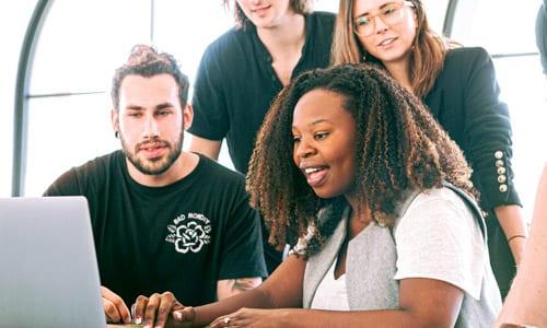 HR Consulting - Employee Development - Nashville TN