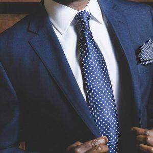 Talent Mangement - Talent Acquisition Services