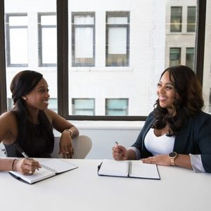 Executive Coaching in Nashville | Paramount Potentials
