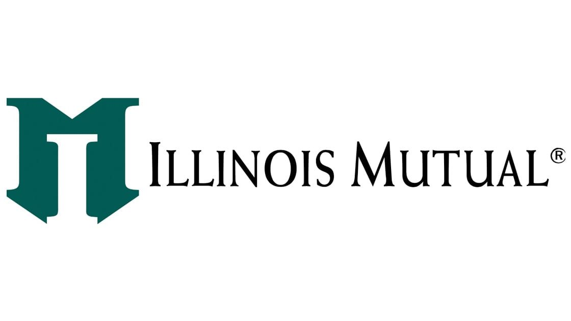 Illinois Mutual - Paramount Potentials Case Study