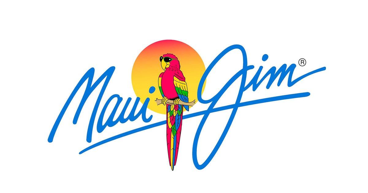 Maui Jim Case Study