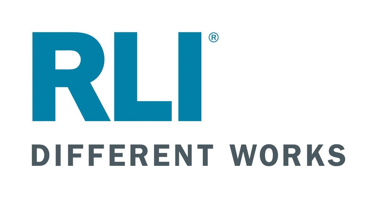 RLI - Paramount Potentials Case Study