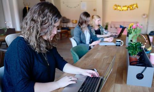 Talent Acquisition Services - Assessments