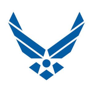 EQ-i at USAF