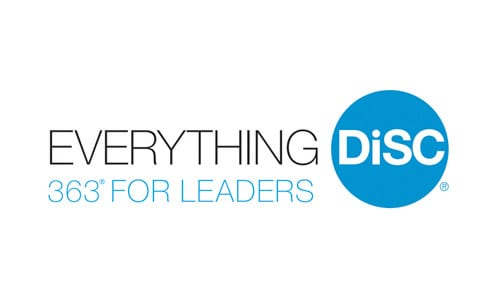 Everything DiSC 363 for Leaders - Paramount Potentials, Nashville, TN