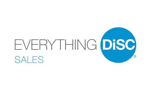 Everything DiSC Sales - Paramount Potentials, Nashville, TN