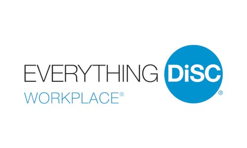 Everything DiSC Workplace - Paramount Potentials, Nashville, TN
